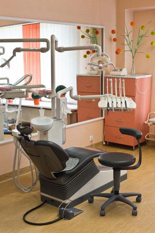 badania stomatologiczne